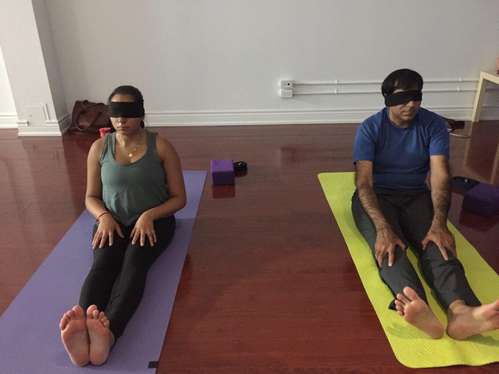 Vaibs Mediyoga Slider 3